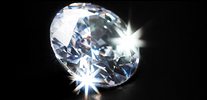 image of diamond